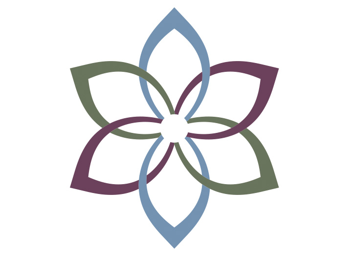 Tallahassee Cancer Institute Logo